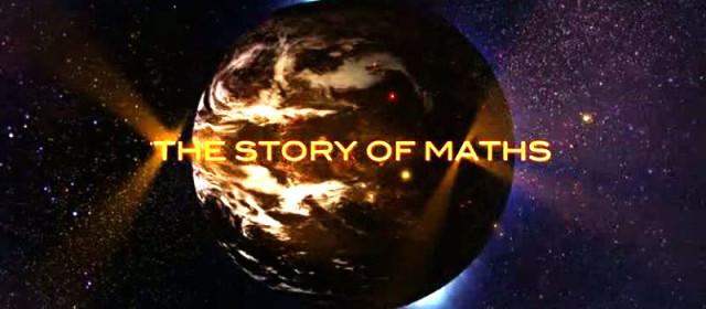 A Quick History of Mathematics